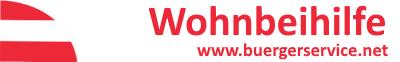 Wohnbeihilfe Eugendorf